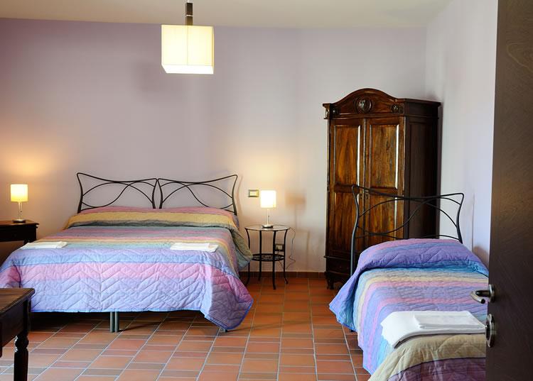 La casa di giulietta affittacamere bed and breackfast - Ristrutturo casa ...