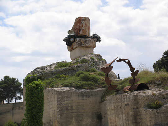 matera_parco_scultura