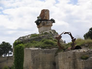 matera_parco_scultura