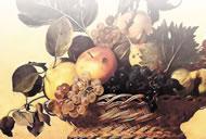 Visita alla mostra di Caravaggio