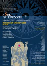 a_sud_dei_tarocchi
