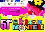Carnevale Montese 2010
