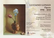 Luciano Longo - Potenza