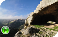 Matera: Earth Day