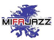 MIFAJAZZ - Matera