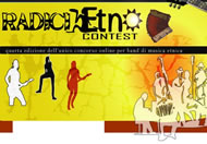 RadiciEtnoContest